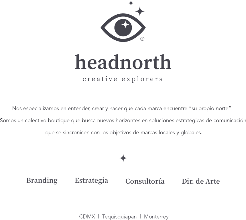 head_north_mx