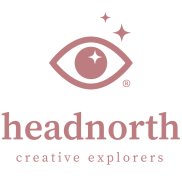 Head North Agencia